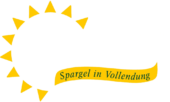 Bärli Spargel Shop